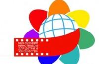 Логотип анимационного фестиваля «ВМЕСТЕ»
