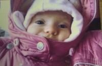 9-месячную девочку из Брянска, которую почти три недели искала вся страна, убили. Мать ребенка и ее сожитель