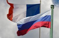 Россия и Франция договорились об усыновлении