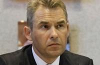 Павел Астахов, уполномоченный по правам ребенка в РФ