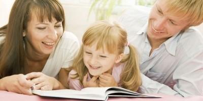 Школа приемных родителей, помощь приемным родителям