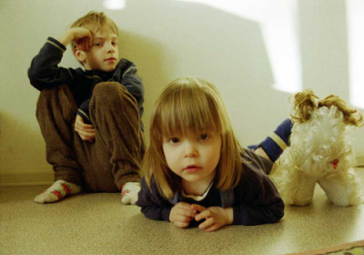 Тайна усыновления отмена
