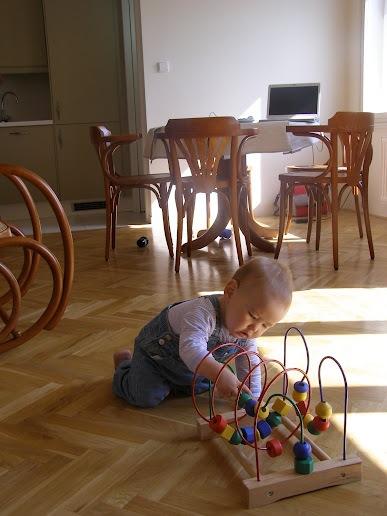 Семейное усыновление детей сирот