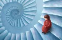 Почему сироты хотят обратно в детдом