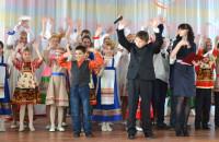 Ульяновская область работа опеки