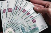 Выплаты усыновителям поднимут до 100 тысяч рублей