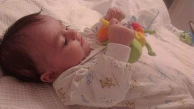Усыновление ребенка сирота отказники